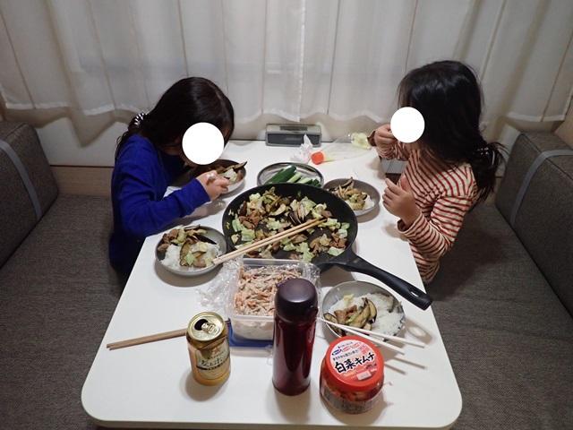 f:id:mochikichi-blog:20201108215558j:plain