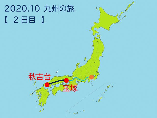 f:id:mochikichi-blog:20201108215616p:plain