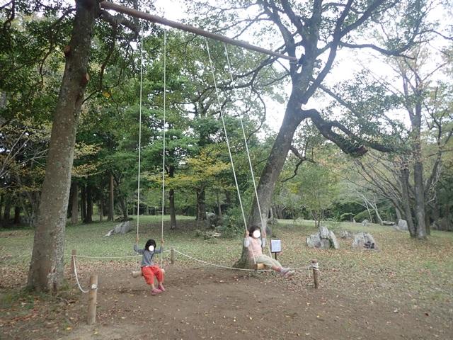 f:id:mochikichi-blog:20201108220006j:plain