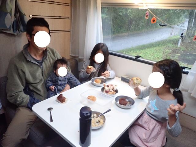 f:id:mochikichi-blog:20201113201147j:plain