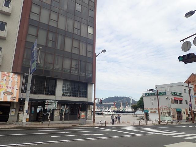 f:id:mochikichi-blog:20201113201218j:plain