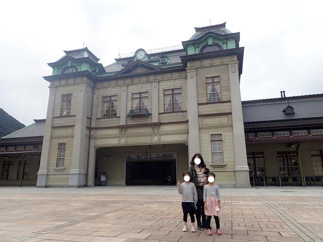 f:id:mochikichi-blog:20201113201221j:plain