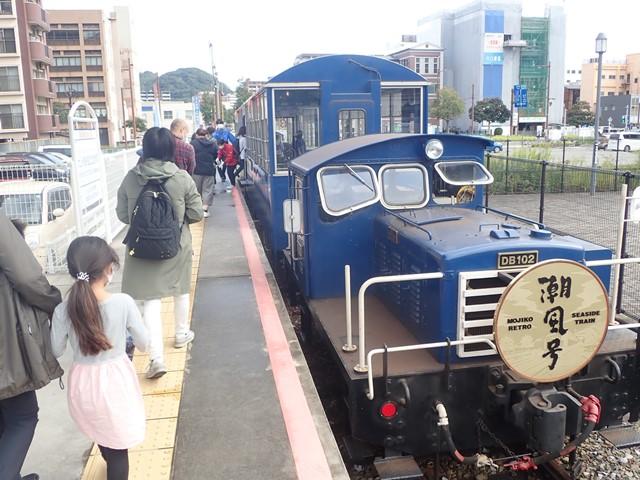 f:id:mochikichi-blog:20201113201228j:plain