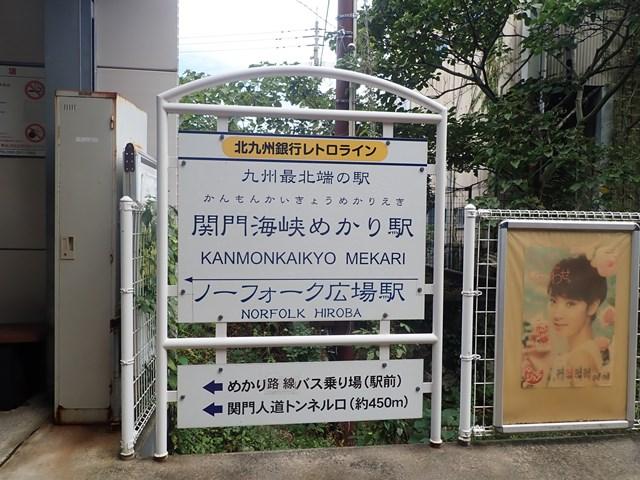 f:id:mochikichi-blog:20201113201257j:plain