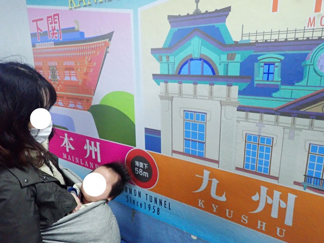 f:id:mochikichi-blog:20201113201337j:plain