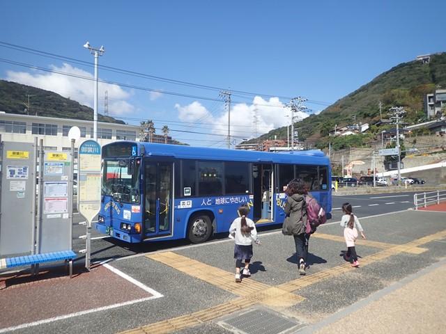 f:id:mochikichi-blog:20201113201351j:plain