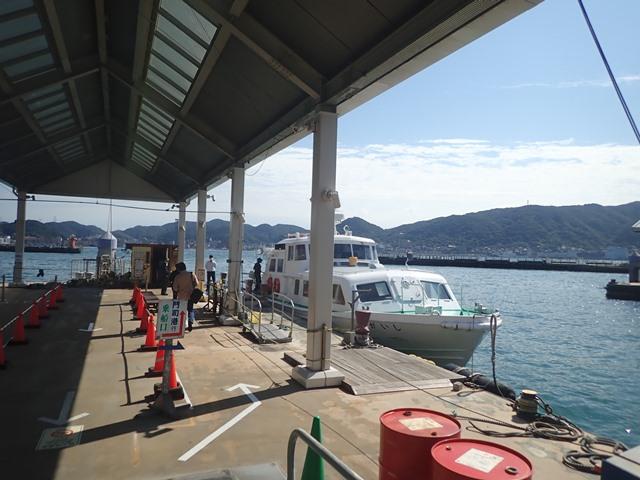 f:id:mochikichi-blog:20201113201353j:plain
