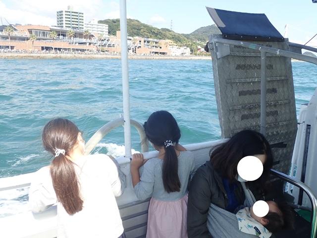 f:id:mochikichi-blog:20201113201357j:plain