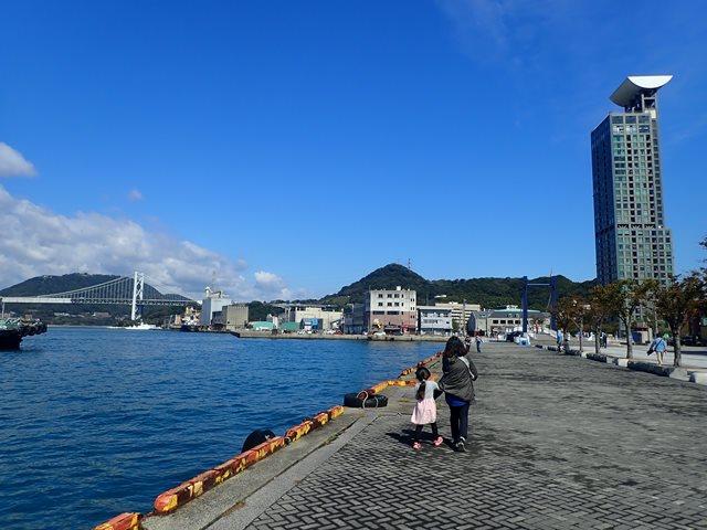 f:id:mochikichi-blog:20201113201408j:plain