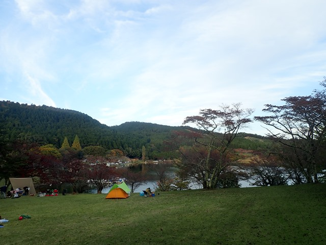 f:id:mochikichi-blog:20201113201434j:plain