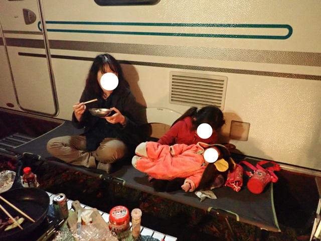f:id:mochikichi-blog:20201113201455j:plain