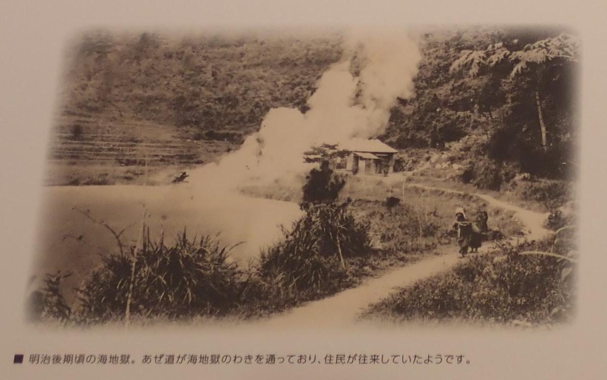 f:id:mochikichi-blog:20201124110820j:plain