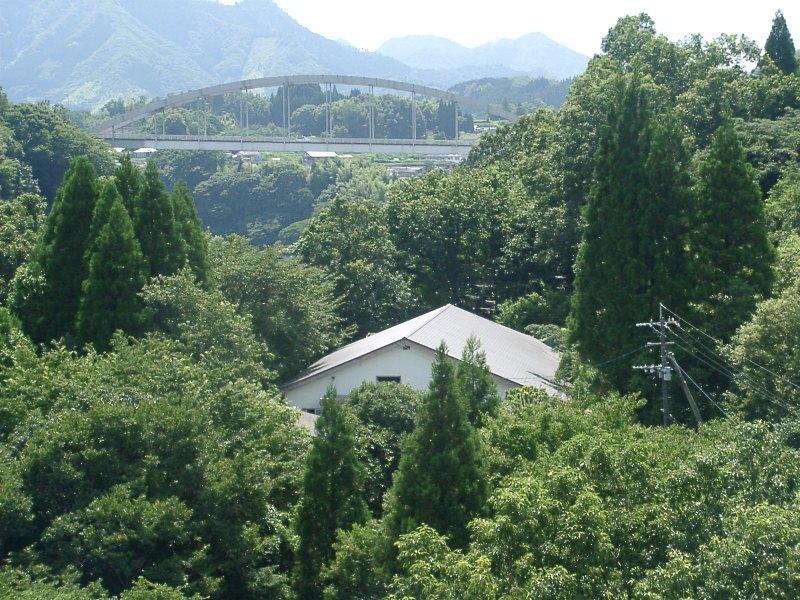 f:id:mochikichi-blog:20201206102210j:plain