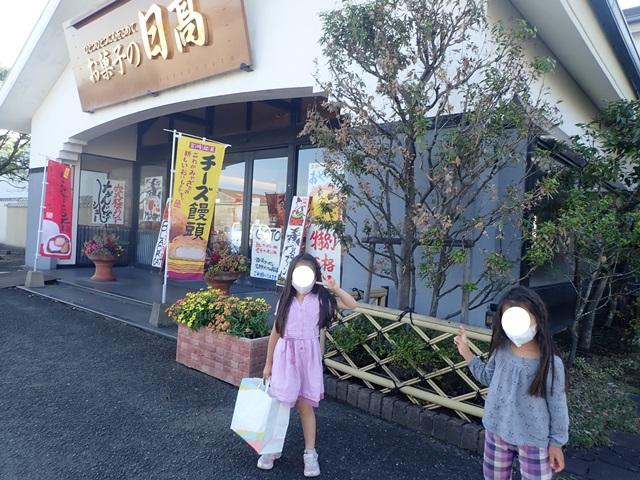 f:id:mochikichi-blog:20201207222606j:plain