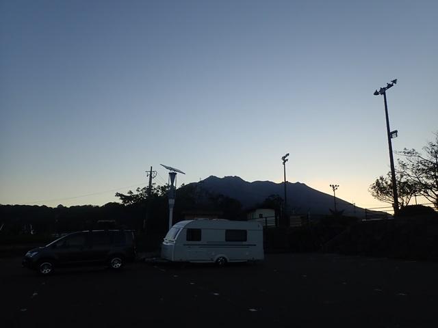 f:id:mochikichi-blog:20201221132656j:plain