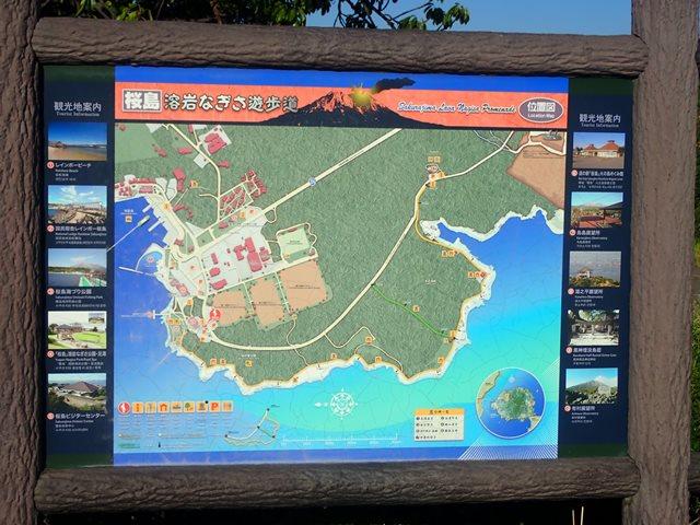 f:id:mochikichi-blog:20201221133011j:plain