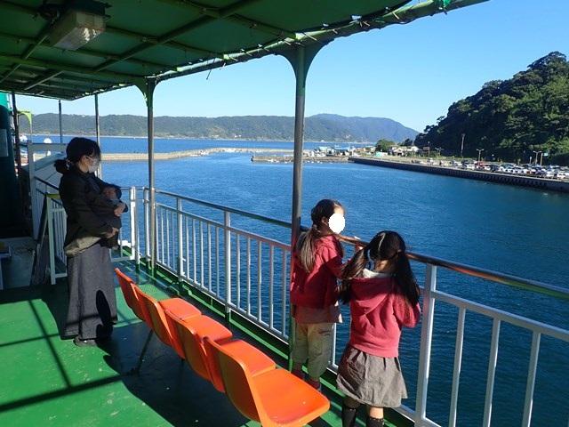 f:id:mochikichi-blog:20201222215043j:plain