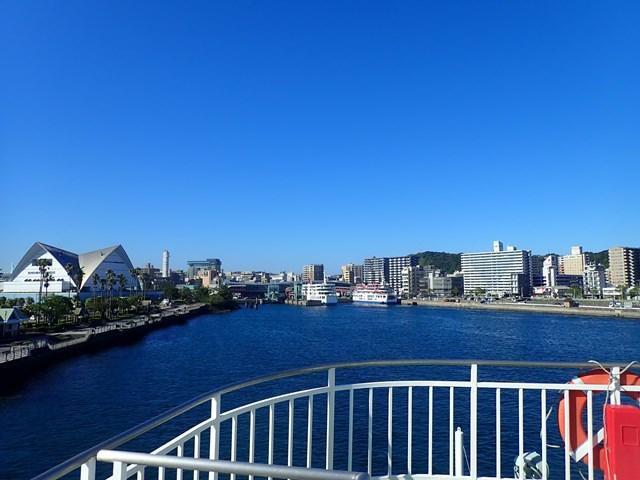 f:id:mochikichi-blog:20201222222002j:plain