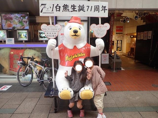 f:id:mochikichi-blog:20201223144558j:plain