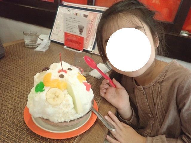 f:id:mochikichi-blog:20201223144803j:plain