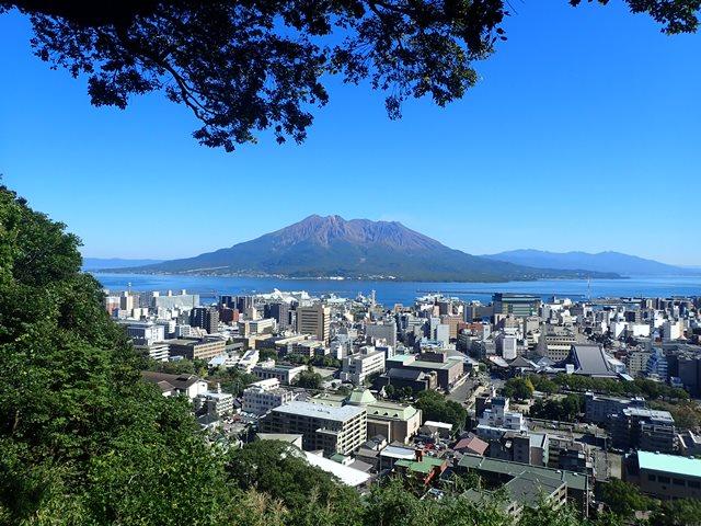 f:id:mochikichi-blog:20201223231156j:plain