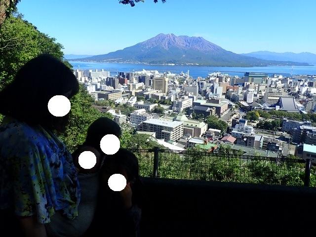 f:id:mochikichi-blog:20201223231319j:plain