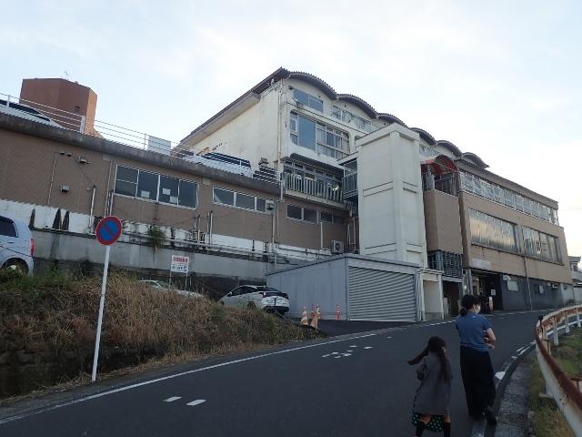 f:id:mochikichi-blog:20201224230322j:plain
