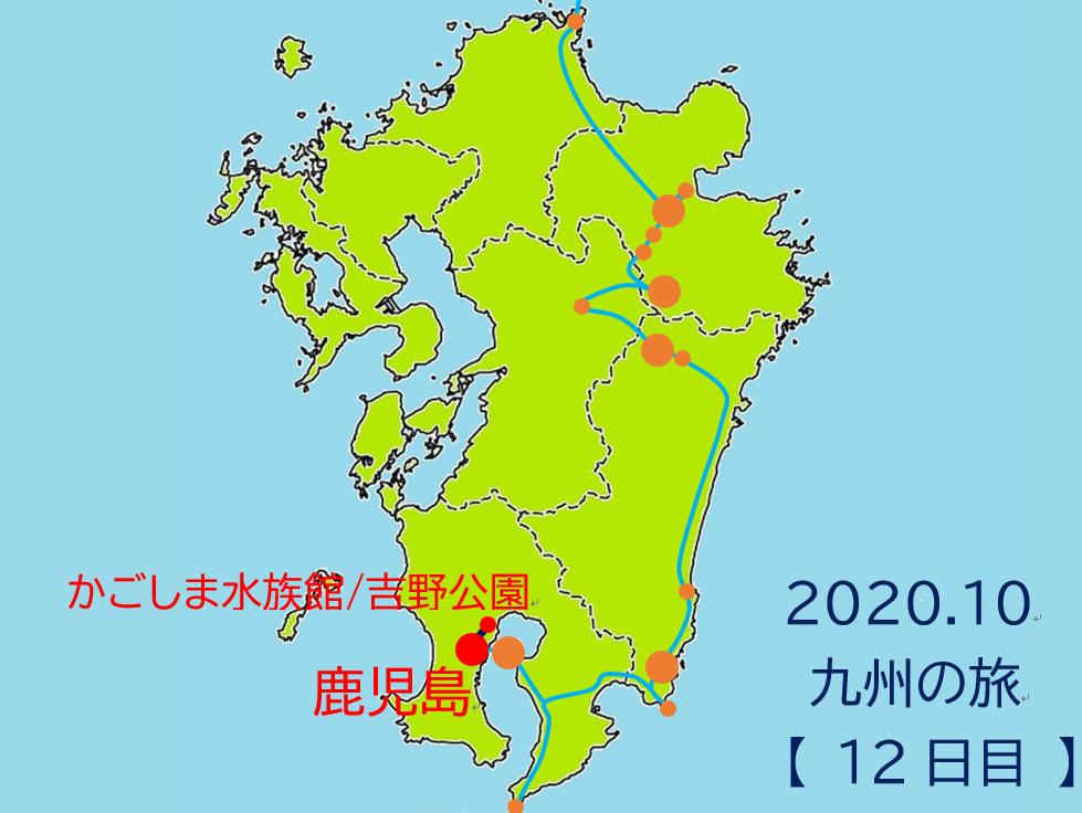 f:id:mochikichi-blog:20201230214222p:plain