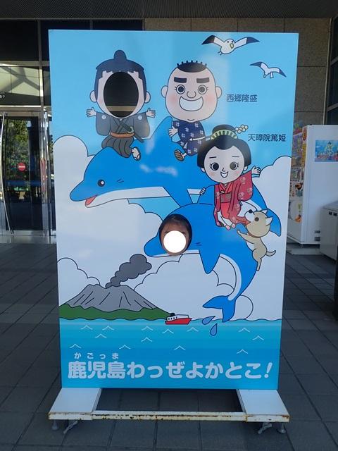 f:id:mochikichi-blog:20201230220935j:plain