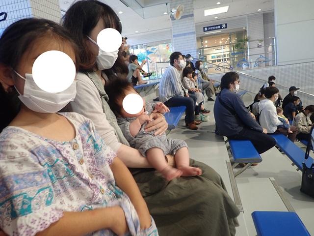 f:id:mochikichi-blog:20201230221117j:plain