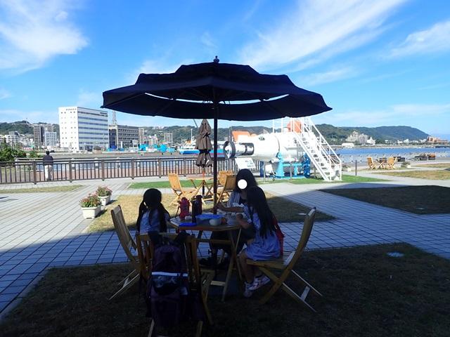 f:id:mochikichi-blog:20201230221159j:plain