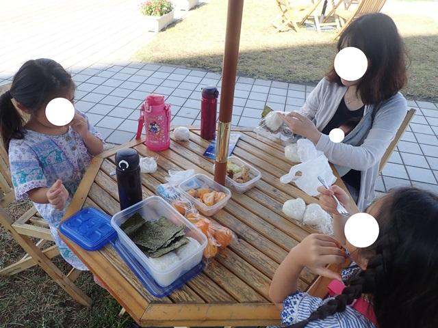 f:id:mochikichi-blog:20201230221207j:plain