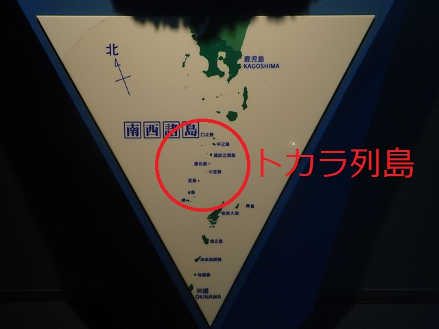 f:id:mochikichi-blog:20210101165604j:plain