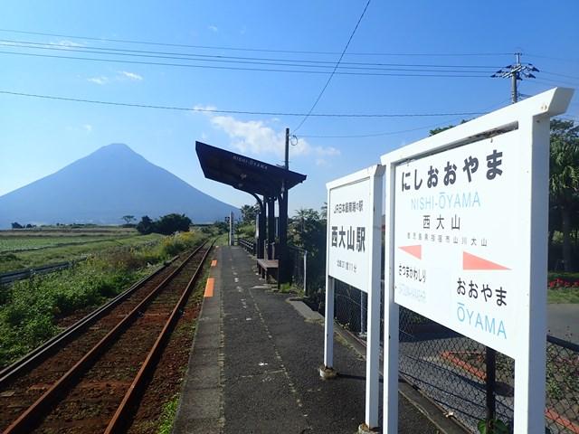 f:id:mochikichi-blog:20210103072452j:plain