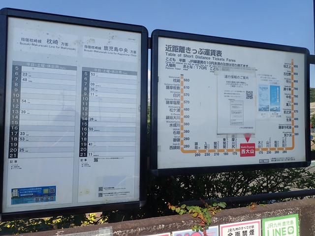 f:id:mochikichi-blog:20210103072518j:plain