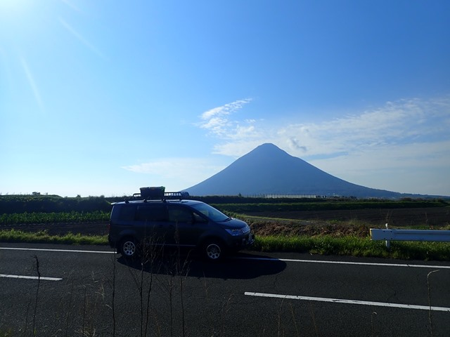 f:id:mochikichi-blog:20210103072539j:plain