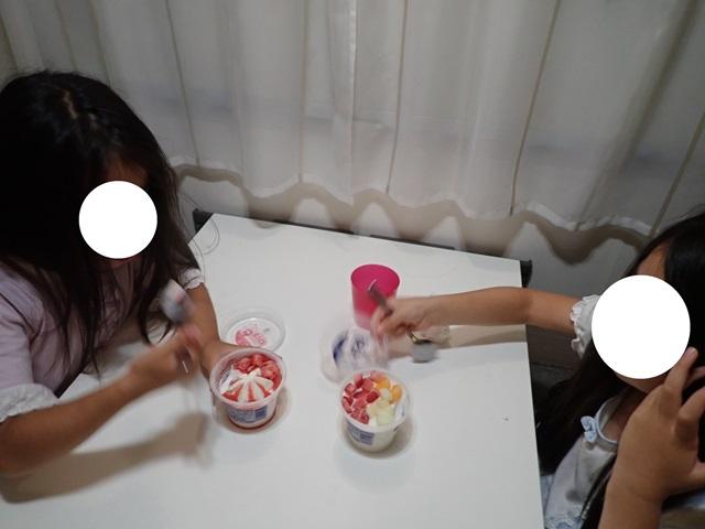 f:id:mochikichi-blog:20210103072556j:plain