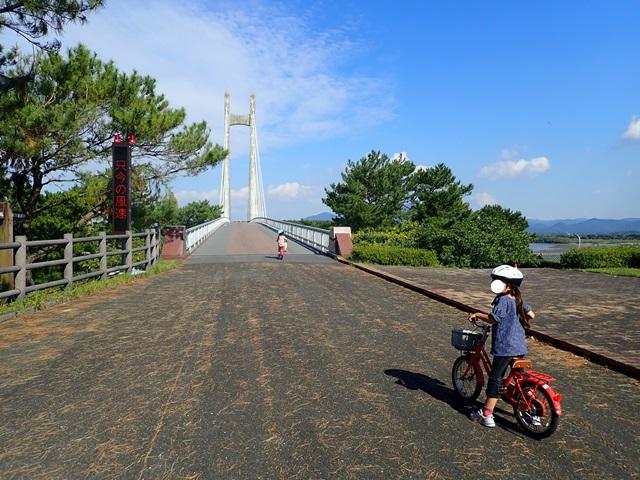 f:id:mochikichi-blog:20210103092717j:plain
