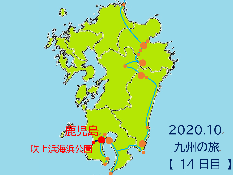 f:id:mochikichi-blog:20210103092739p:plain