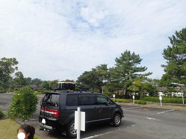 f:id:mochikichi-blog:20210103092745j:plain