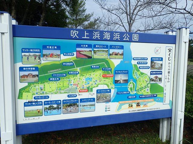 f:id:mochikichi-blog:20210103092749j:plain