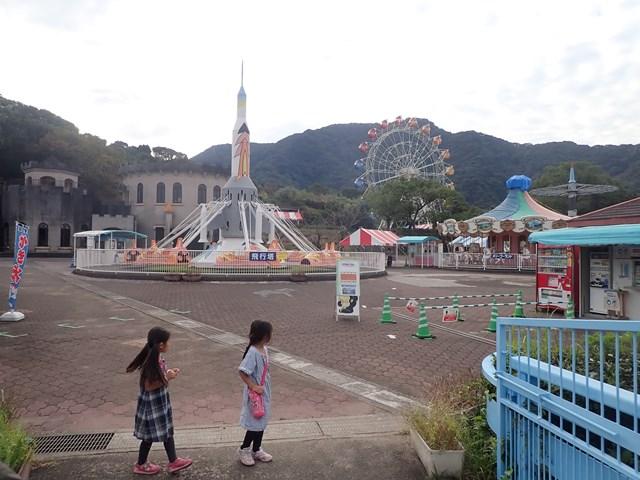 f:id:mochikichi-blog:20210103095329j:plain