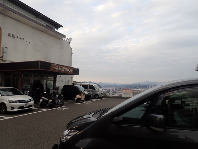 f:id:mochikichi-blog:20210103095411j:plain