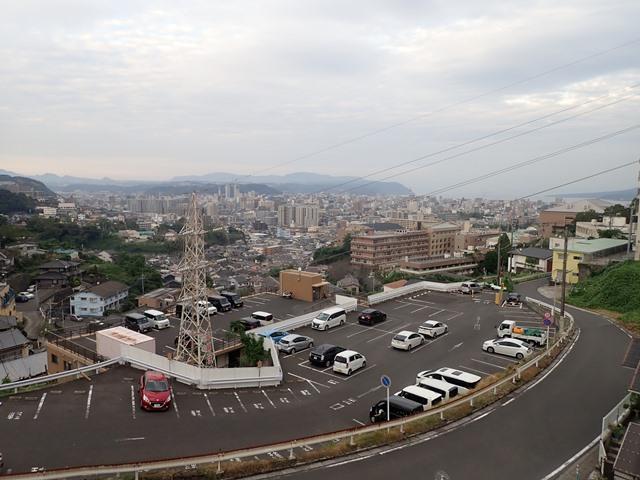 f:id:mochikichi-blog:20210103095416j:plain