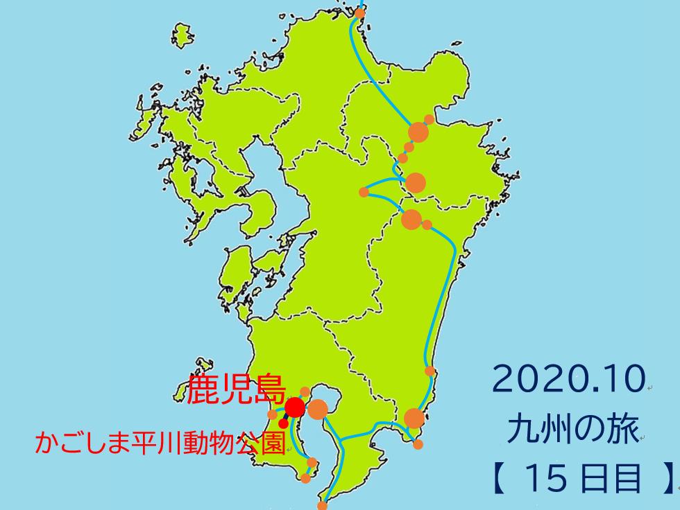 f:id:mochikichi-blog:20210103095426p:plain