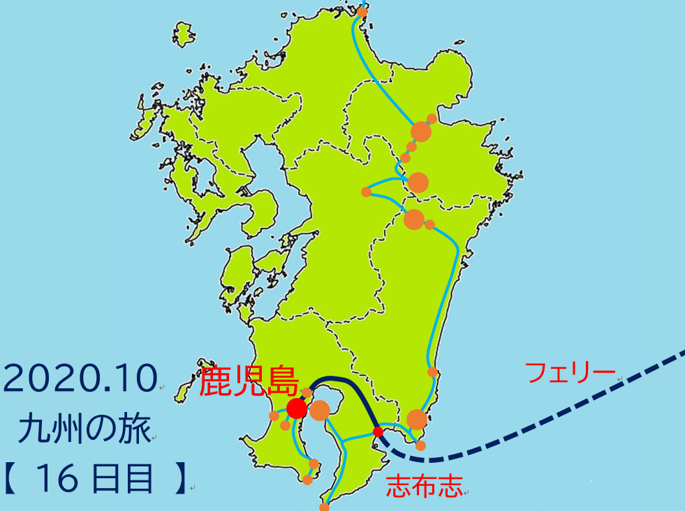 f:id:mochikichi-blog:20210103100256p:plain