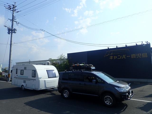 f:id:mochikichi-blog:20210103100301j:plain