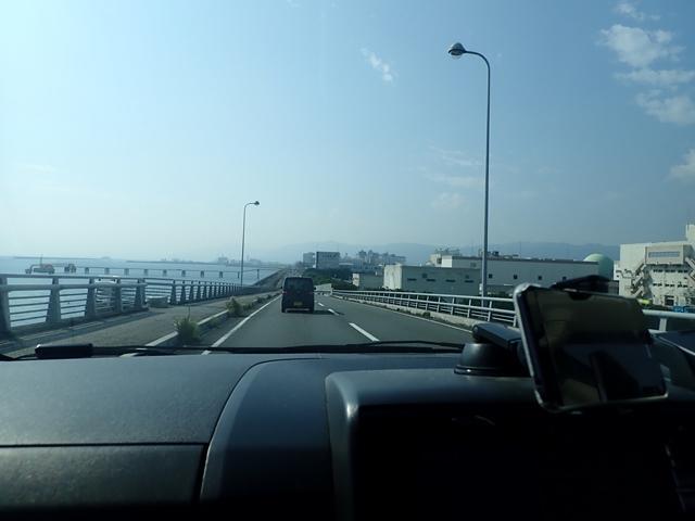 f:id:mochikichi-blog:20210103100305j:plain