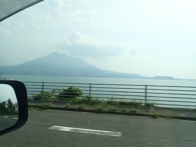 f:id:mochikichi-blog:20210103100330j:plain