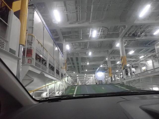 f:id:mochikichi-blog:20210103100401j:plain